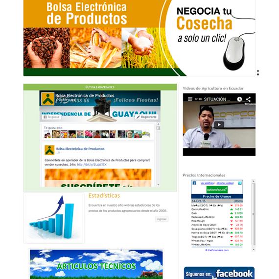 Bolsa-de-Productos-web