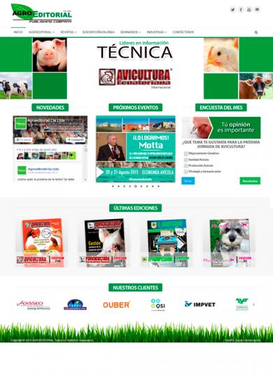 agro-editorial-web