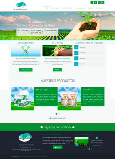 asproagro-web