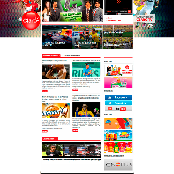 cable-deportes-web