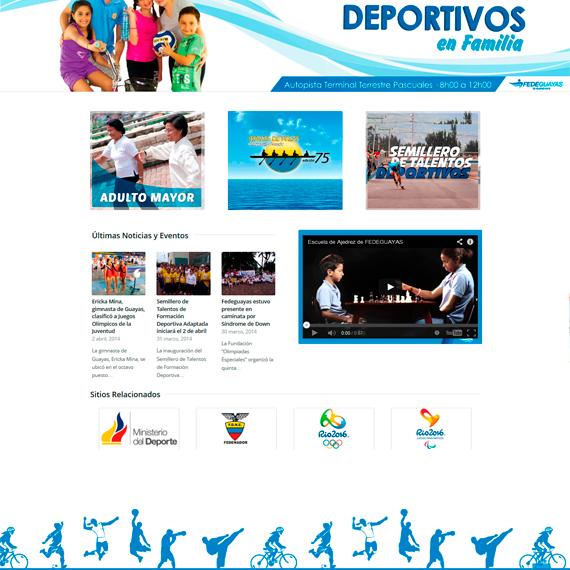 fede-guayas-web