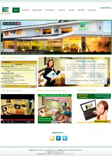 mc-suites-web
