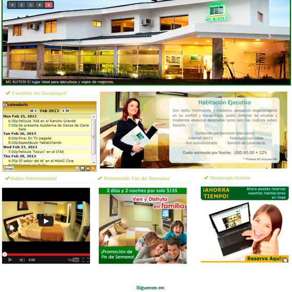 mc-suites-web