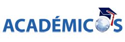 academicos-marca