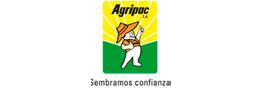 agripac-marca