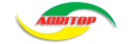 agritop-marca