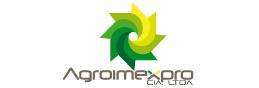 agroimexpro