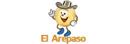arepaso-marca