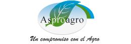 asproagro-marca