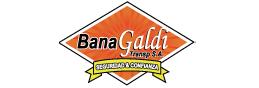 banagaldi-marca
