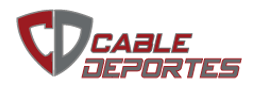 cabledeportes-marca