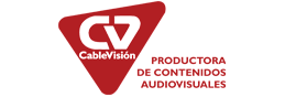 cablevision-marca