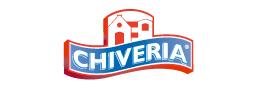 chiveria-marca