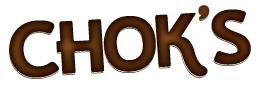choks-marca