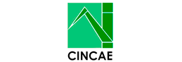 cincae-marca