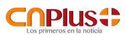 cnplus-marca