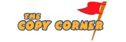 copycorner-marca