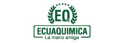 ecuaquimica-marca