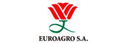 euroagro-marca