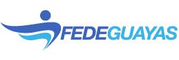 fedeguayas-marca