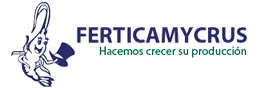 ferticamycrus-marca