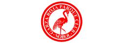 garzaroja-marca