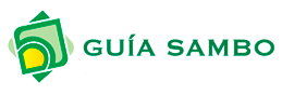 guiasambo-marca