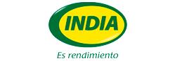india-marca
