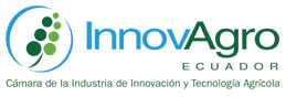 innovagro-marca