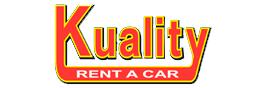 kuality-marca