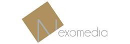 nexomedia-marca