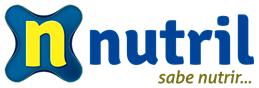 nutril-marca