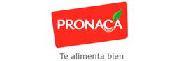 pronaca-marca
