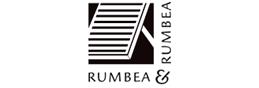 rumbeayrumbea-marca