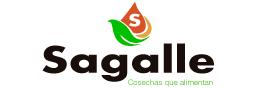 sagalle-marca