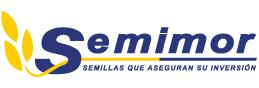 semimor-marca