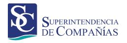 superintendencia-marca
