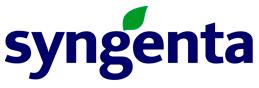 syngenta-marca