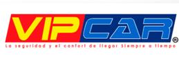 vipcar-marca